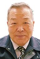 太田市議が出馬意向