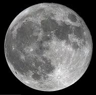 リモートで戸塚の天体観測