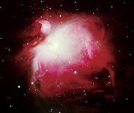 天体観測の魅力発信