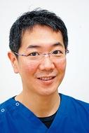 口腔乾燥の対応と受診について