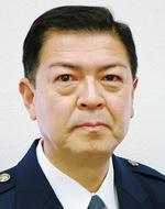 伊藤 博之さん