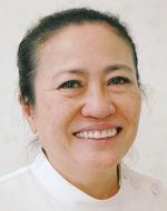 山口 里恵さん
