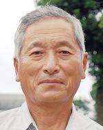 小宮 藤正さん