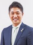 川口代表取締役社長