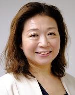 菊田 清美さん