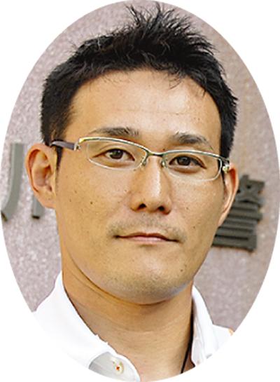 射撃の松田さんが受賞