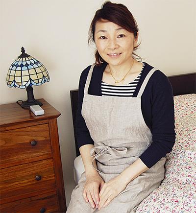 東戸塚に初の出産施設