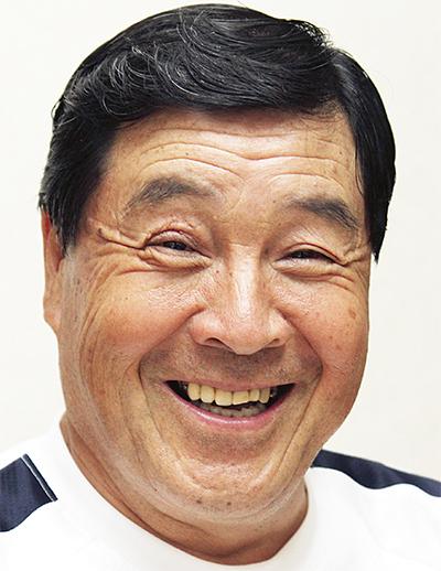 相澤光(あきら)さん