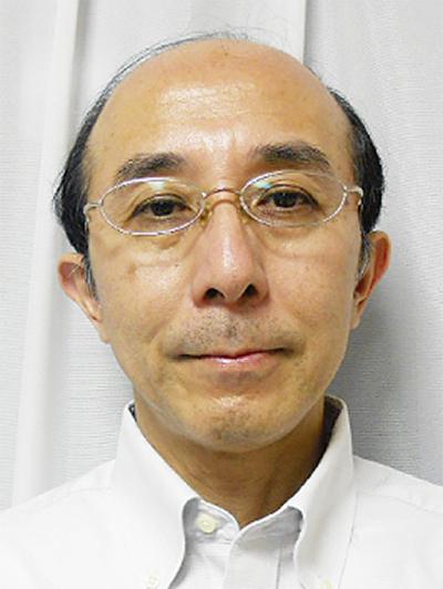塚本 光俊さん(57)