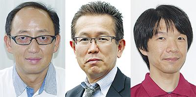 中古住宅紹介イベント