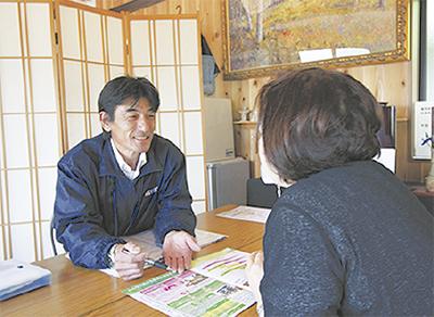 改葬対応可・戸塚花観音墓苑