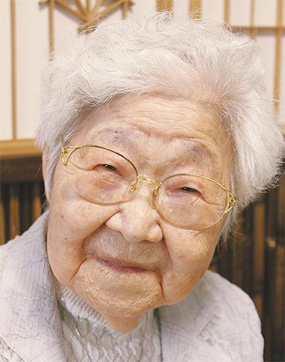 藤本 和子さん