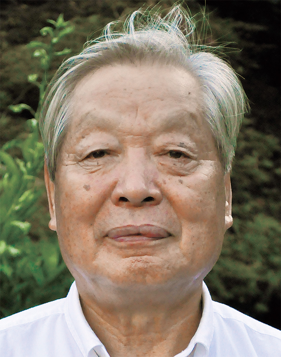 相澤 稔さん