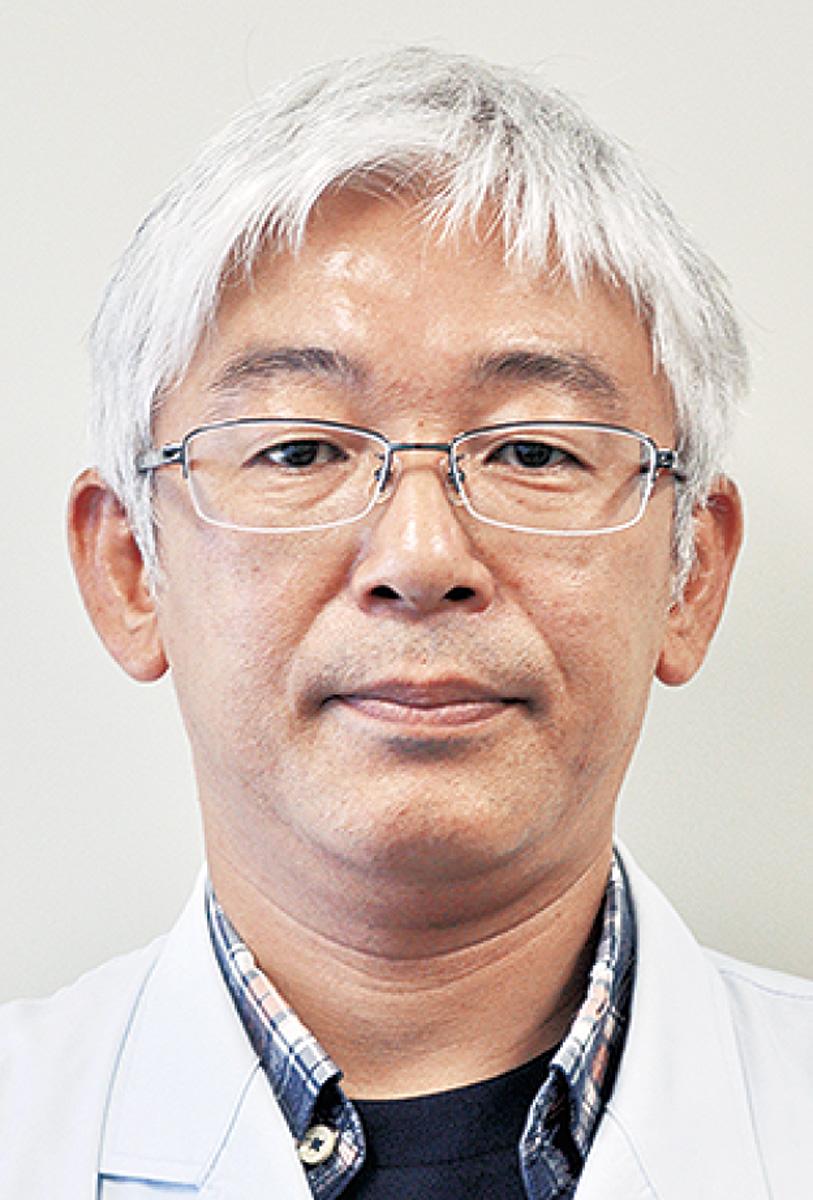 東戸塚記念病院 「正しい薬の飲み方」紹介 ジェネリックにも言及