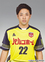 栄FCから史上初