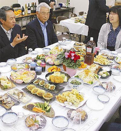 「横浜産」の魅力を再発見
