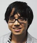 平潟祭・鈴木一平さん