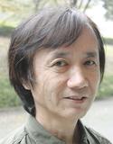 井口 敦さん