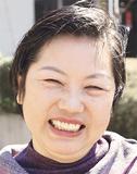 加々美 マリ子さん