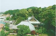 太田道灌と山吹の里伝説