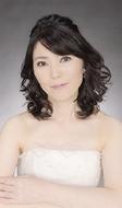 長浜ホール音楽祭