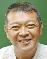 鈴木 聡さん