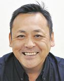 戸塚 泰輔さん