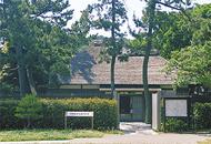伊藤博文、野島に別邸を