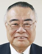 田沼 光明さん