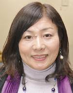 渡辺 克美さん