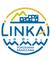 「LINKAI横浜金沢」に改称