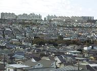 金沢区 開発の歴史