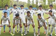 Jチームと初対戦