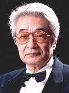 前田憲男さんが出演
