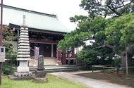 安立寺が新区画開放