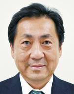 松本 浩一さん