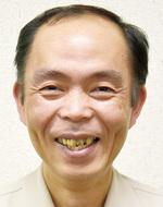 太田 信幸さん