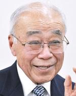 宮崎 正男さん