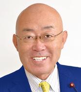 「根岸エリアX」を横浜の成長の起爆剤に都市間競争に勝ち抜く魅力ある企業誘致を
