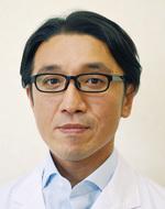 斉藤 秀賢さん