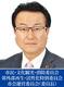 横浜市会議員 関勝則