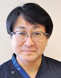 加藤 崇さん
