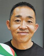 藤田 健二さん