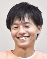 田草川 竜都さん