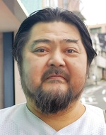 曽屋 剛和さん