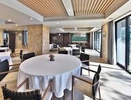 豊かな住環境に全室個室36室のホーム開設