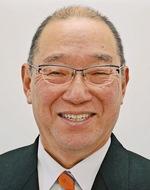 大須賀 節夫さん