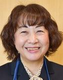 永井 京子さん