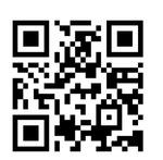 上記QRコードからアクセスできる