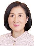 神奈川県の新型コロナ感染防止対策について